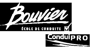 École de conduite Bouvier
